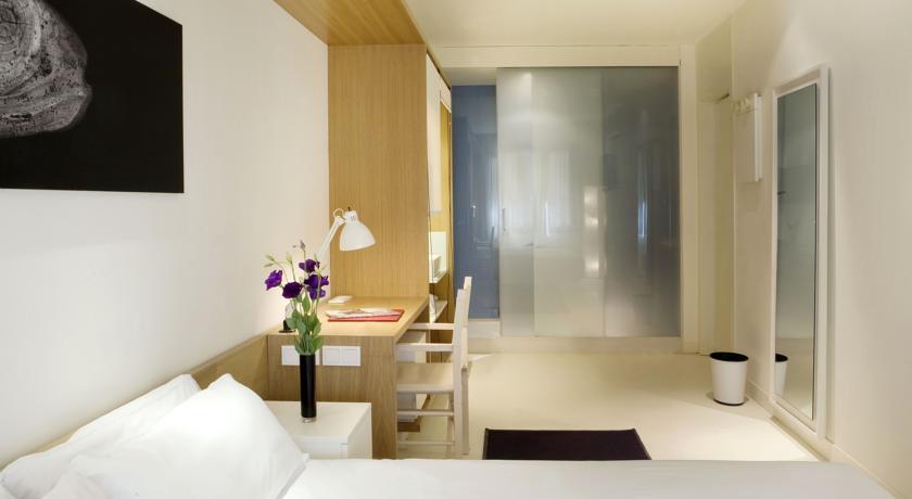 Hotel Denit Barcelona