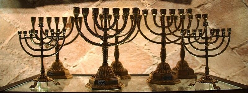 Ehemalige Synagoge Barcelona