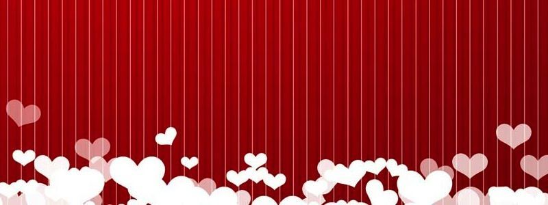 Valentinstag (San Valentín)