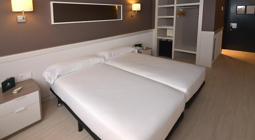 Hotel Paral·lel