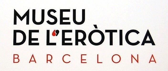 Erotikmuseum von Barcelona