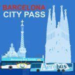 Kaufen Online City Pass Barcelona