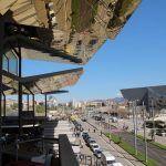Ansichten vom Encants Barcelona - Fira Bellcaire