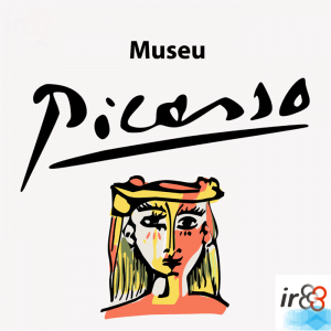 Picasso Museum Barcelona Tickets