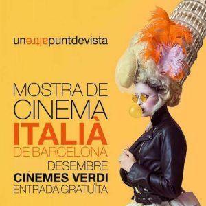Italienische Kino