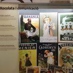 Poster Schokoladenmuseum