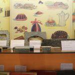 Schokoladenmuseum Ausstellung