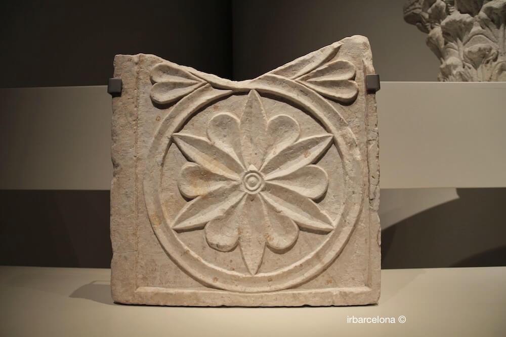 katalanischen Gotik Sammlung