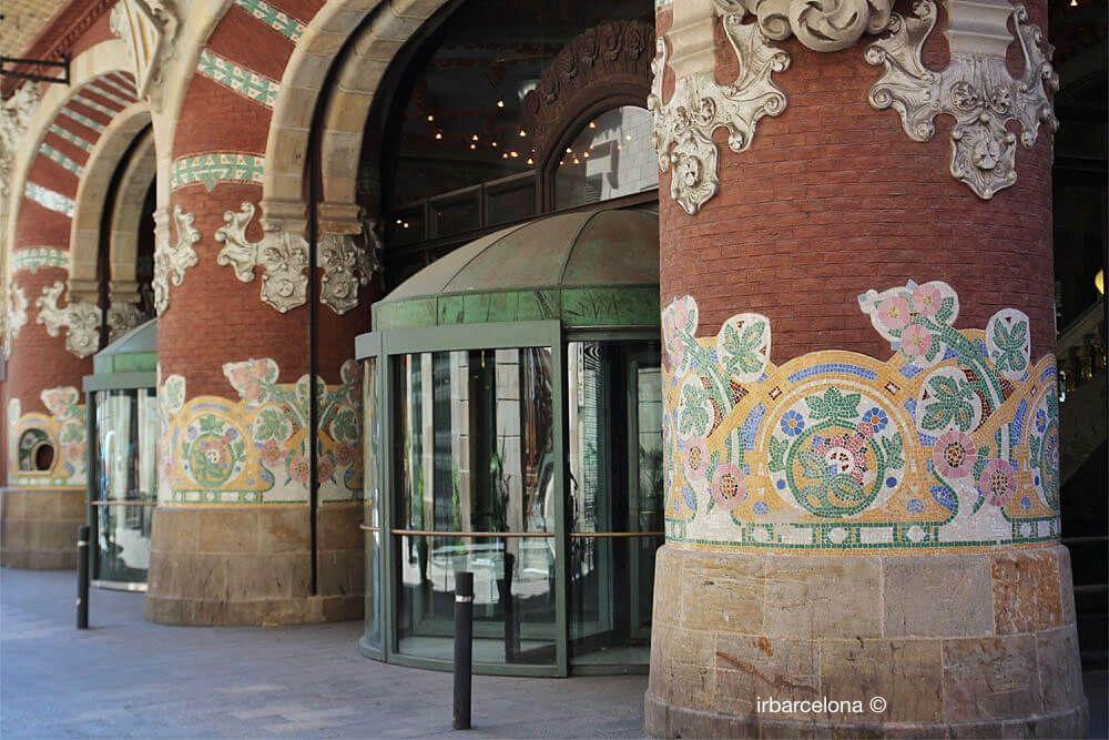 Palau de la Música Catalana