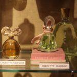 Parfüm Parfüm-Museum Barcelona