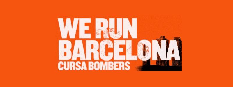 Rennen Cursa Bombers