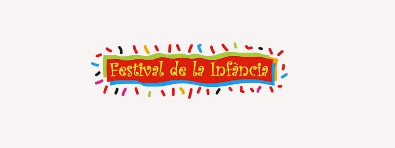 Festival de la Infància - Kinderfest