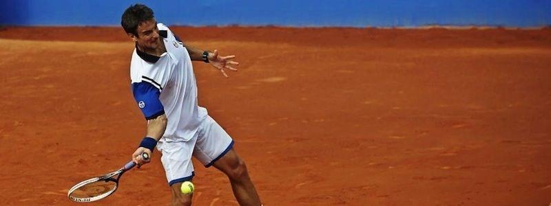 ATP-Turnier von Barcelona