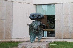 Fundació Miró (Stiftung)