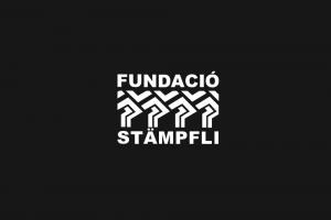 Stiftung Stämpfli
