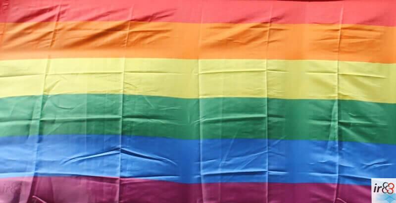 Sitges: Schwulenfreundlicher Ort