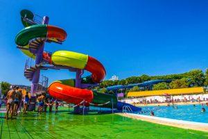 Illa Fantasia Wasserpark