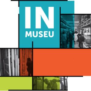In Museum Barcelona