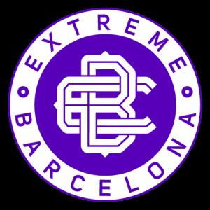 Festival Extreme Barcelona