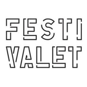 Festivalet Barcelona