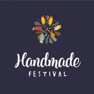 Handmade Festival Barcelona 2021